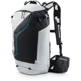 Cube Edge Twenty Zaino 20l, grey